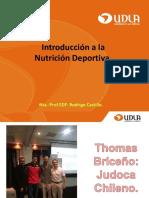 Objetivos_de_la_Nutricion_Deportiva_UDLA_2019