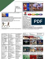 kupdf.net_72738104-kof-2002-manual-de-instrucciones.pdf