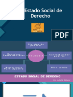 El Estado Social de Derecho.pptx