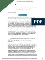 """12 – 18 octubre. 3Nefi 20–26_ """"Sois los hijos del convenio"""".pdf"""