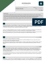 AVANÇADO CG. AV2.pdf