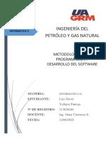 PRACTICO Nº1 INFORMATICA 2.pdf