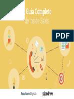 cms files 2 1436190926O_guia_completo_de_Inside_Sales - Desconhecido