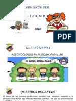 1. Proyecto SER primera guia.pptx