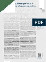 Ruta Maestra 23 (Cara).pdf