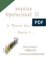 Distribuicao_de_Erlang_PO_II_Filas_1