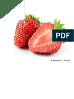 fresas daniela.docx
