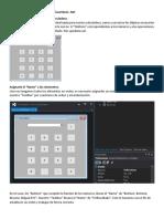 Cómo Hacer Una Calculadora En Visual Basic