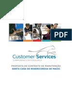 AL_SANTA CASA DE MISERICORDIA DE MACEIO_CT0994 BRILLIANCE64_Revisa cláusula 4.5 uptime_2 Anos.pdf