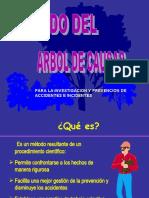 arbol-de-causas