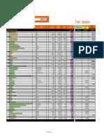 Presupuesto_Ejercicio_Faro