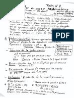 Scan 28 abr. 2020 (1).pdf