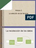 modulo 5 (1)