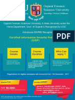 Brochure-for-Certified-Information-Security-Professional-CISPCourse.pdf