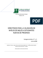directrices-validacion-niveles-ingles-pregrado_0