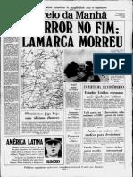 TERROR NO FIM LAMARCA MORREU.pdf