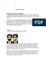 lamarca morre em confronto na Bahia.doc
