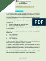2_CONSULTA Y ACTIVIDAD _ MIRADA ANTROPOLOGICA EN LA USTA