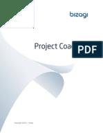 Bizagi Project Coaching ESP-USD