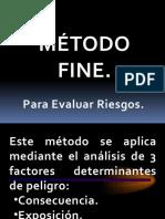 mtodofine-120709142644-phpapp02