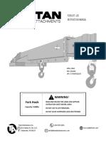 FMJ3.pdf