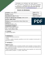 Inglês - 1º Termo EJA (1).pdf