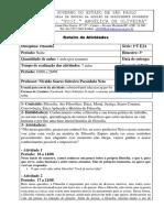 Filosofia 1ºTermo  EJA (1).pdf