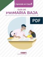 GUÍA_PRIMARIA_BAJA