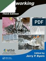 2017 - Metalworking Fluids-CRC Press.pdf