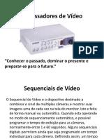 1.18_Processadores de Vídeo