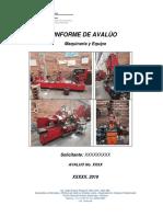 Avalúo maquinaria y equipo ejercicio didáctico.pdf
