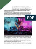 Música electrónica.docx