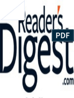 Readers Digest [Sat, 08 Jan 2011] - calibre