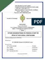 Ms.Hyd.Chemidi+Kaddour.PDF