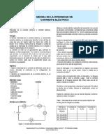MEDIDA DE LA INTENSIDAD lab 1.pdf