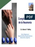 neumonia complicaciones.pdf