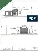 05 - Arquitectura Fachadas 2