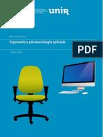 manual8.pdf