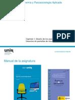 Presentacion Tema 1 Cont-4 clase 2.pdf
