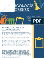 TOXICOLOGÍA FORENSE (1).pdf