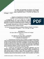 Regimento de 1613.pdf