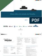 atlas-PB-2017.pdf