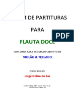242771640-Album-de-Partituras-Para-Flauta-Doce-2011-Jorge-Nobre.pdf