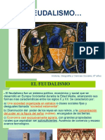 FEUDALISMO.ppt.pdf