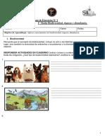 Biodiversidad, riqueza y abundancia.pdf
