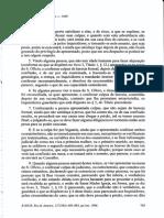 Regimento de 1640 - 2ª parte.pdf
