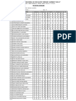 A2-JULIO-Registro Auxiliar IV sem-A2-2020-I (1)