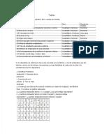 pdf-estadistica-sol-1