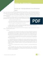 Manipulador de alimentos - 6 - habitos higienicos en manipuladores de alimentos.pdf