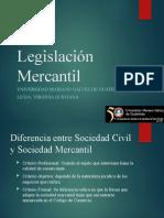 Legislación Mercantil 3-20 (3).pptx